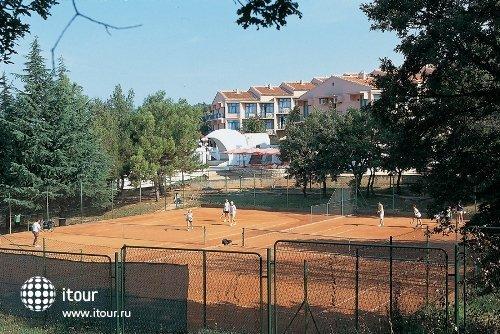 Funtana Resort 10