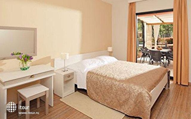 Sol Amfora Apartments 3