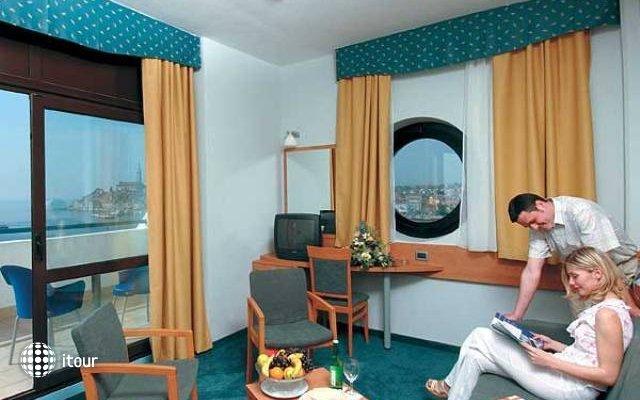Park Hotel Rovinj 6