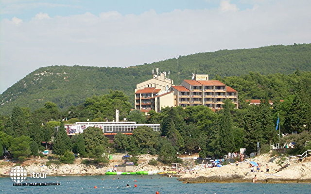 Miramar Hotel 1