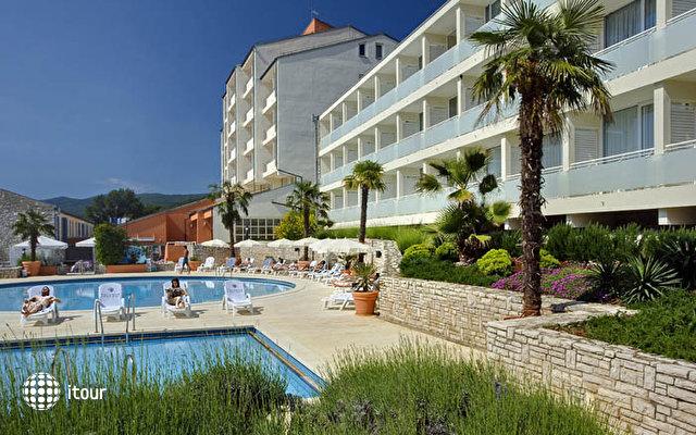 Miramar Hotel 2