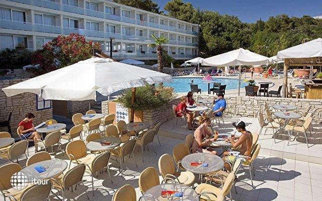 Miramar Hotel 9
