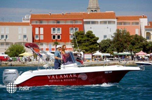Valamar Riviera Hotel 3
