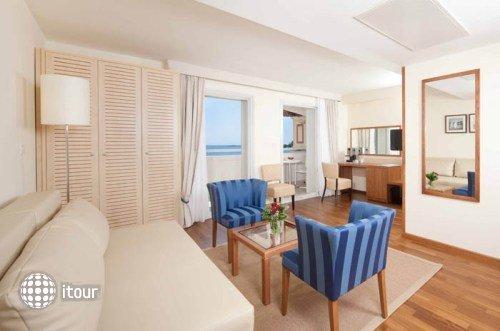 Valamar Riviera Hotel 6