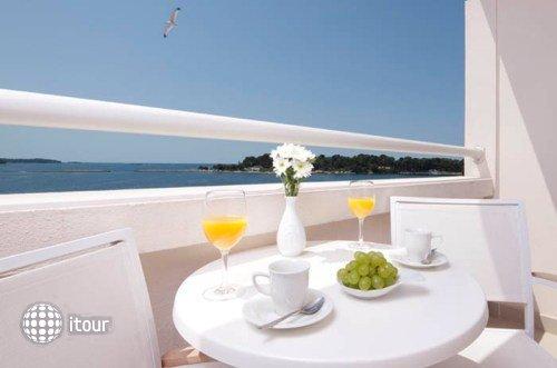 Valamar Riviera Hotel 8