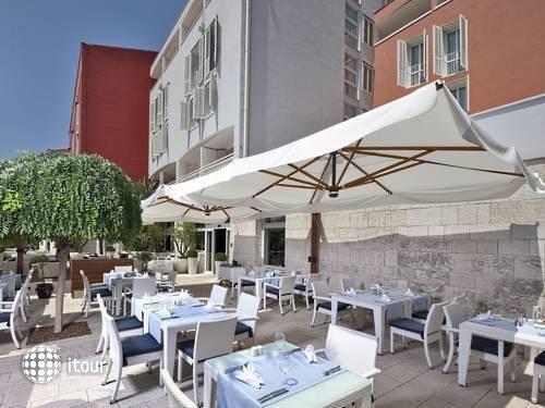 Valamar Riviera Hotel 9