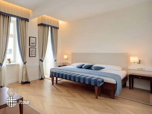 Valamar Riviera Hotel 2