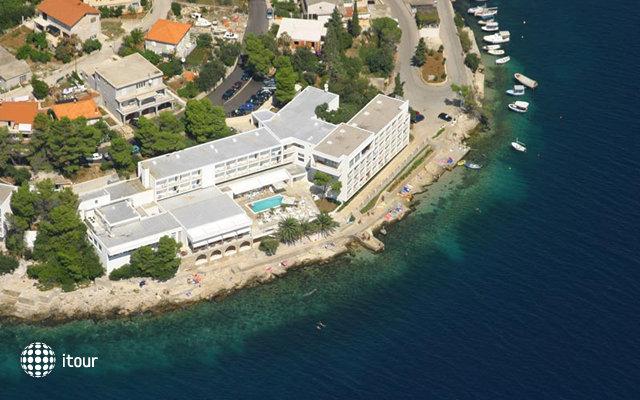 Hotel Feral 1
