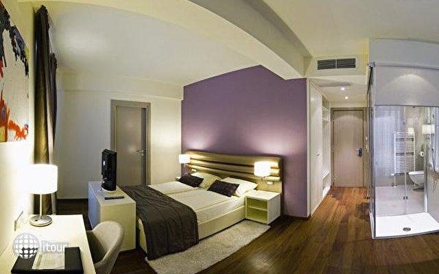 Hotel Korkyra 3