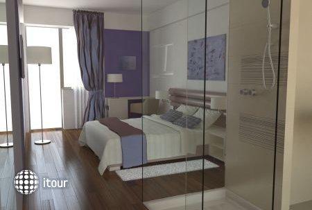 Hotel Korkyra 6