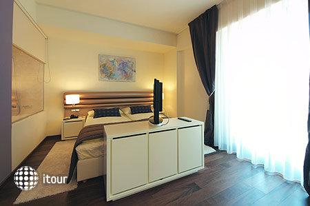 Hotel Korkyra 7