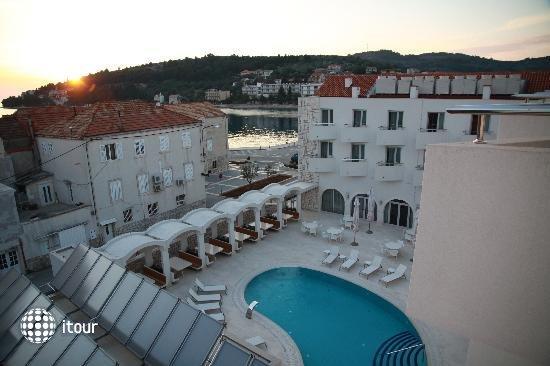 Hotel Korkyra 2