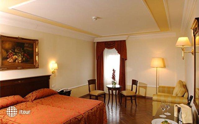 Hotel Agava 3