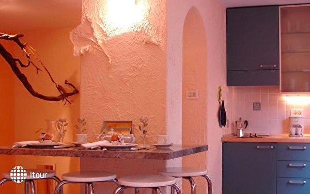Villa Cissa 2
