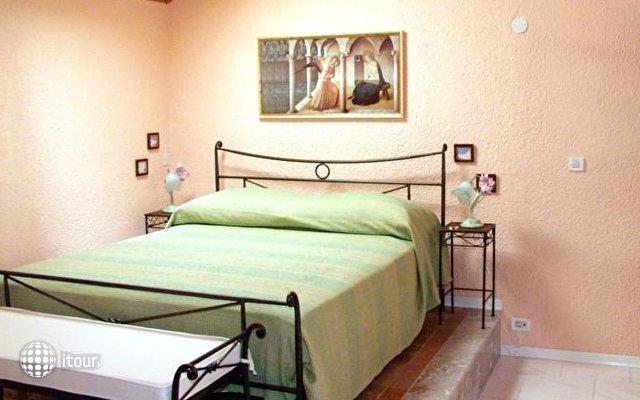 Villa Cissa 3