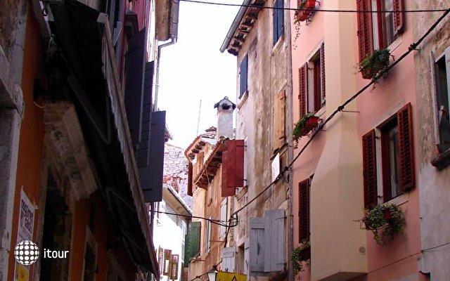 Villa Cissa 1