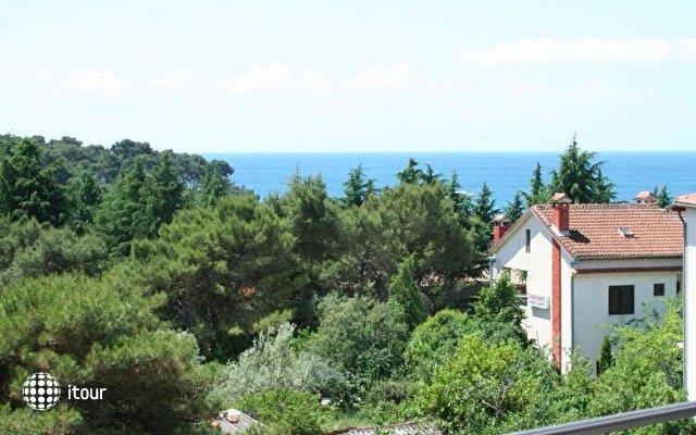 Villa Tre Marie 1