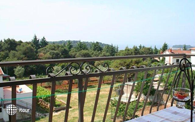 Villa Tre Marie 2