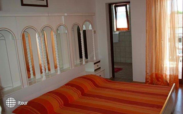 Villa Tre Marie 3