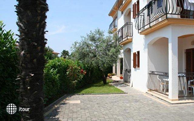 Villa Tre Marie 8