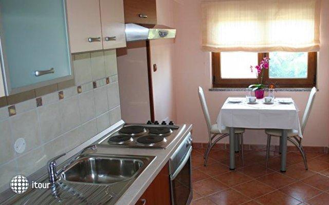 Villa Tre Marie 10