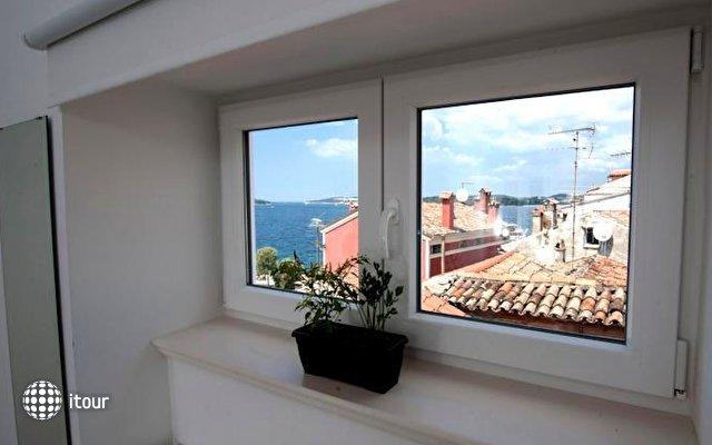Apartments La Casa Di Loreto 9