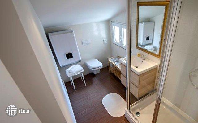 Apartments La Casa Di Loreto 10