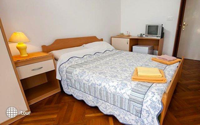 Villa Ladavac 11 3