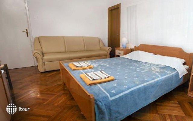 Villa Ladavac 11 5
