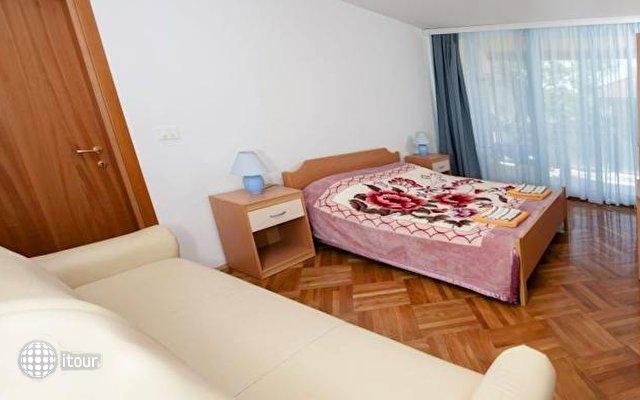 Villa Ladavac 11 6