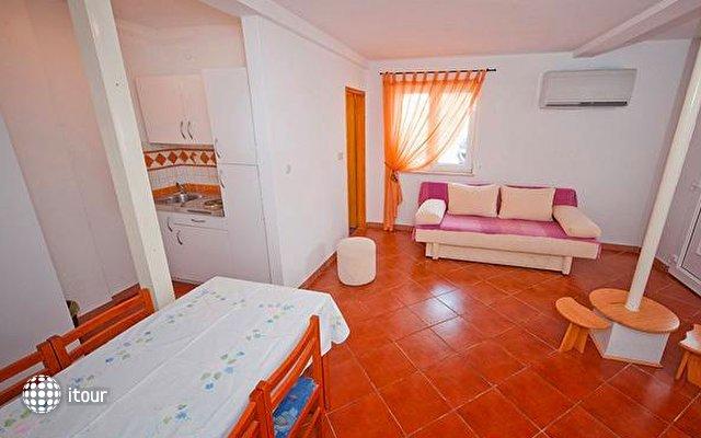 Villa Borik 3