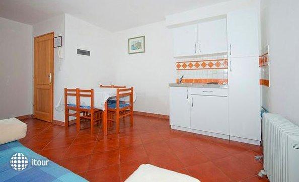 Villa Borik 4