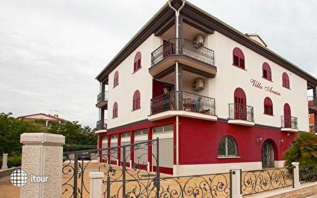 Villa Armin 1
