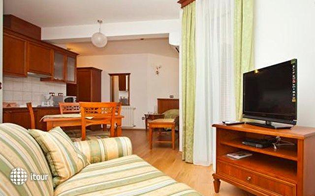 Villa Armin 2