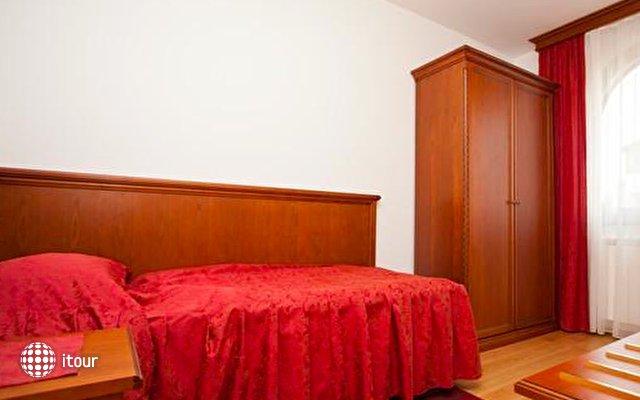 Villa Armin 3