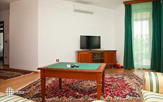 Villa Armin 4