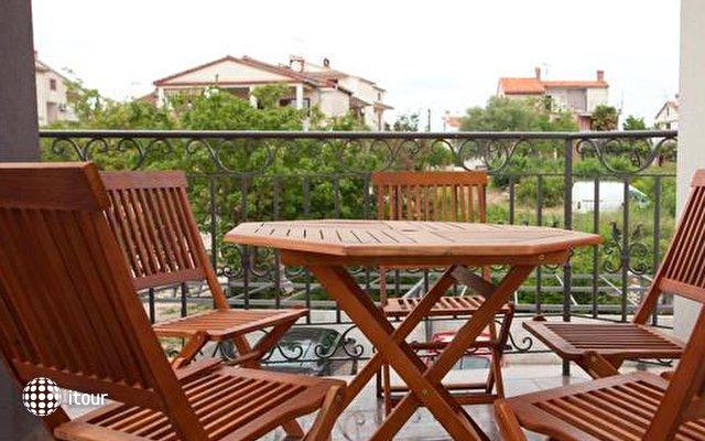 Villa Armin 6