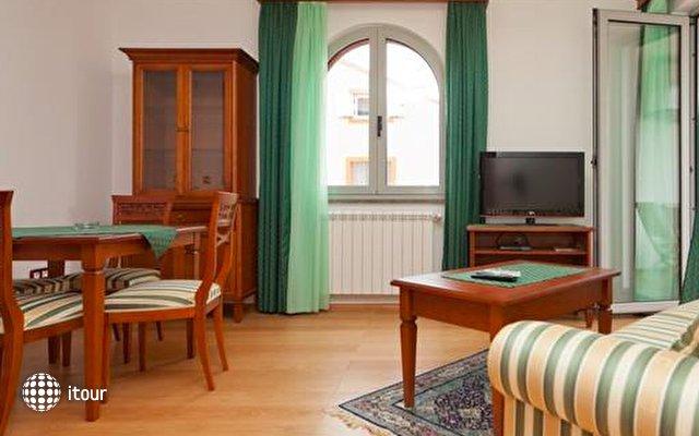 Villa Armin 7