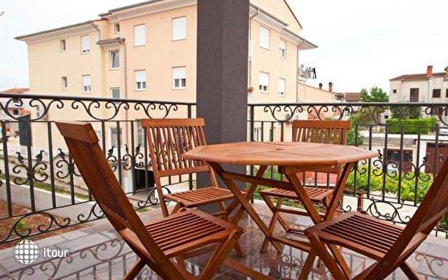 Villa Armin 8