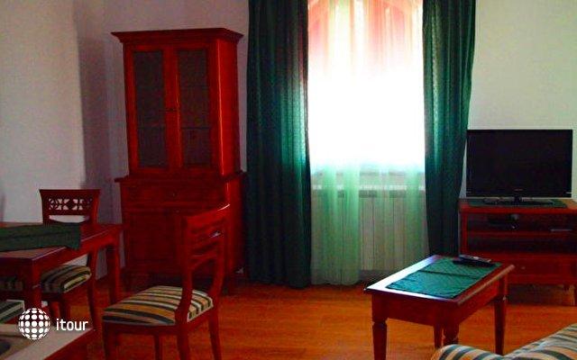 Villa Armin 10