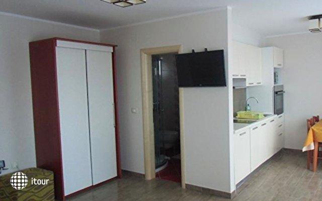 Apartments Romano 4