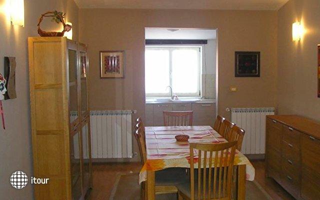 Apartments Romano 6