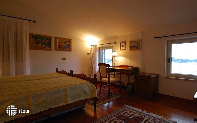 Villa Tuttorotto 2