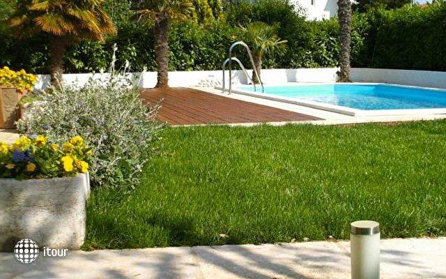 Villa Marea 1