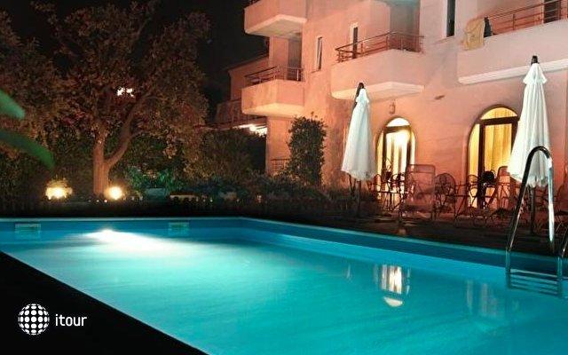 Villa Marea 4