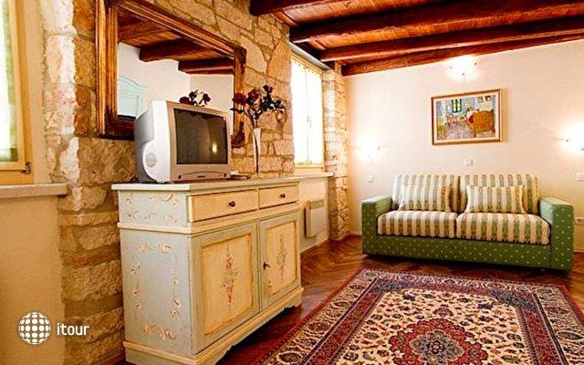 Residence La Carera 2