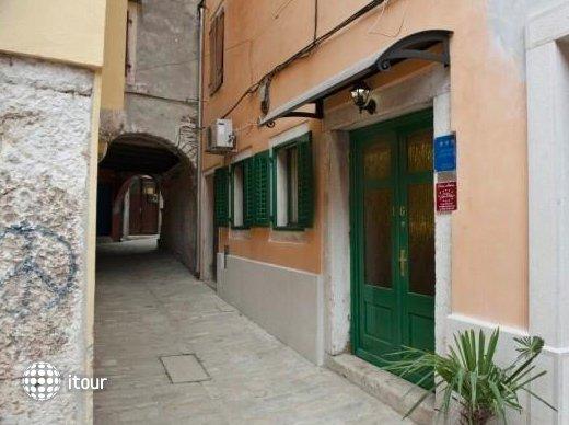Residence Marco Polo 8