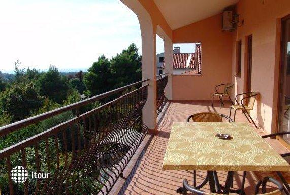 Apartments Neda 5