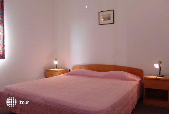 Apartments Neda 6