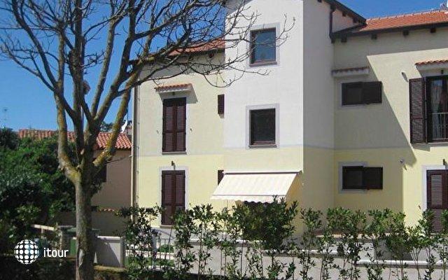 Villa Alba 7